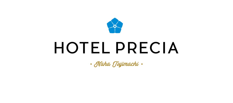 HOTEL PRECIA